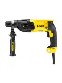 Перфоратор SDS-Plus DeWALT D25133K_1