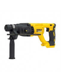 Перфоратор SDS-Plus DeWALT DCH133N