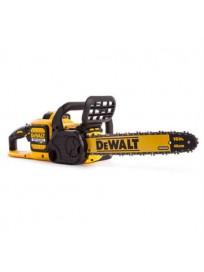 Электропила DeWALT DCM575X1