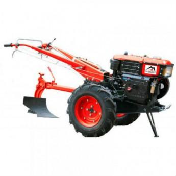 Мотоблок дизельный VULKAN МБ-1090/SH-101