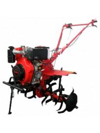 Мотоблок дизельный VULKAN HSD1G-105