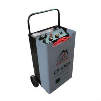 Пуско-зарядное устройство Vulkan CD-1000