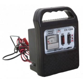 Зарядное устройство VULKAN CH1206
