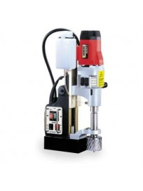 Сверлильная машина на магнитной основе AGP MDS750/4