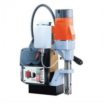 Сверлильная машина на магнитной основе AGP MD120/4