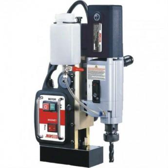 Сверлильная машина на магнитной основе AGP TP2000