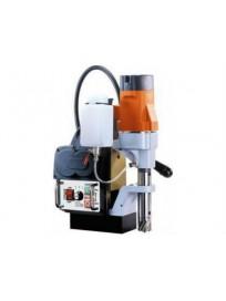 Сверлильная машина на магнитной основе AGP MD300