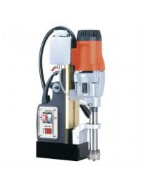 Сверлильная машина на магнитной основе AGP MD500/2