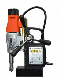 Сверлильная машина на магнитной основе AGP SMD502