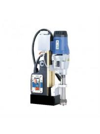 Сверлильная машина на магнитной основе AGP SMD351L