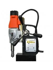 Сверлильная машина на магнитной основе AGP SMD352