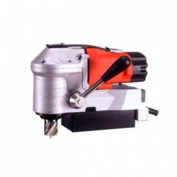 Сверлильная машина на магнитной основе AGP PMD3530