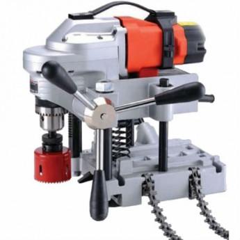 Сверлильная машина для труб AGP HC127