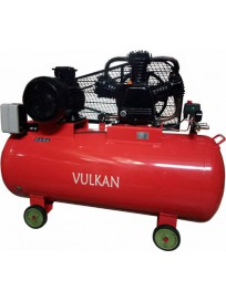 Компрессор VULKAN IBL3080D