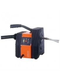 Очиститель для водосточных труб AGP D65