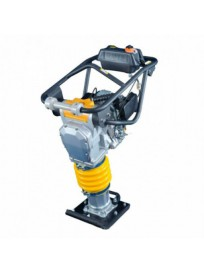 Вибротрамбовка HP-RM80L-200