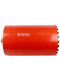 Сверло DDS-B 350x450-24x1 1/4 UNC DBD 350 RS6
