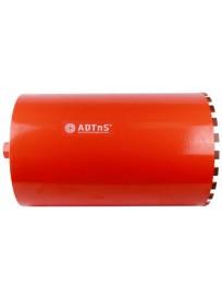 Сверло DDS-B 400x450-30x1 1/4 UNC DBD 400 RS6