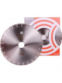 Алмазный диск ADTnS 500x3,8x36x50 мм