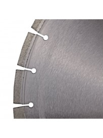 Алмазный диск CLF 300/35 CH