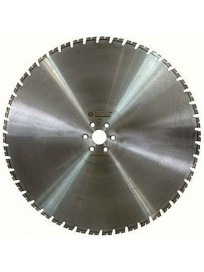 Алмазный диск ADTnS 700x5x40x60 мм