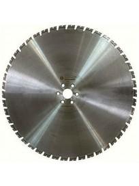 Алмазный диск ADTnS C1-W 700x4,5/3,7x35-40