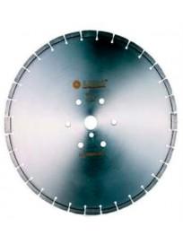 Алмазный диск ADTnS 814x6,5x46x90 мм