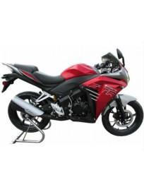 Мотоцикл Forte FTR300