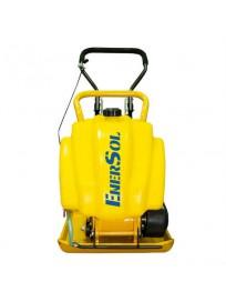 Виброплита EnerSol EPC-086FLCT