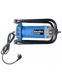 Глубинный вибратор EnerSol ECV-2000W
