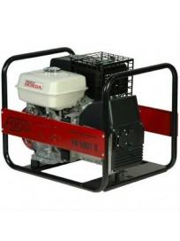 Бензиновый генератор FOGO FH 5001ER