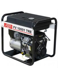 Бензиновый генератор FOGO FV 10001 TRE