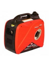 Бензиновый инверторный генератор FOGO F2001IS