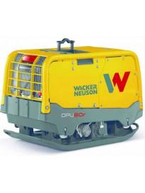 Виброплита реверсивная Wacker Neuson DPU80rLec770