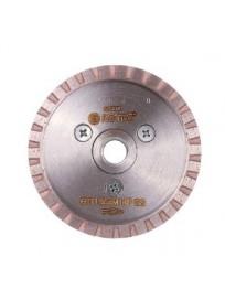 Алмазный диск ADTnS Turbo 65x3x7x22,23/M14F Granite GTH 65xM14F GS