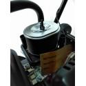 Виброплита PC90L-C