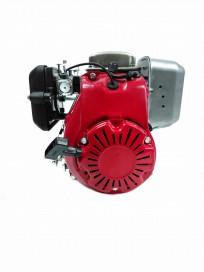 Бензиновый двигатель, аналог Honda GX100