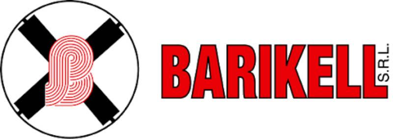 Barikell производитель