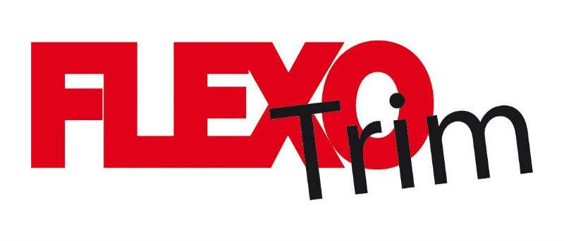 FLEXO TRIM производитель