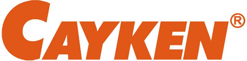CayKen производитель