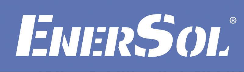 EnerSol производитель