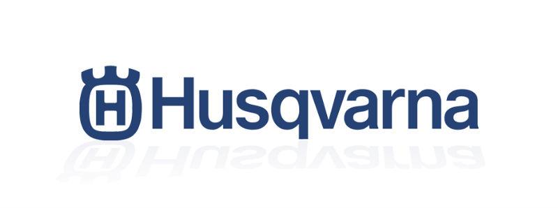 Husqvarna производитель