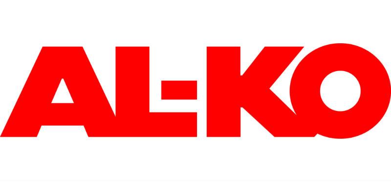 AL-KO производитель