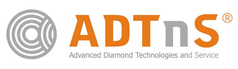 ADTnS производитель